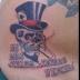 tatuagem campinas